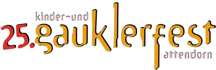 25-Jahre-Gauklerfest