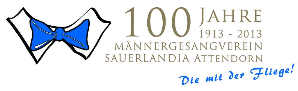 WOLL Sauerland MGV Sauerlandia