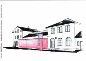 Planung-Alter-Bahnhof-Attendorn