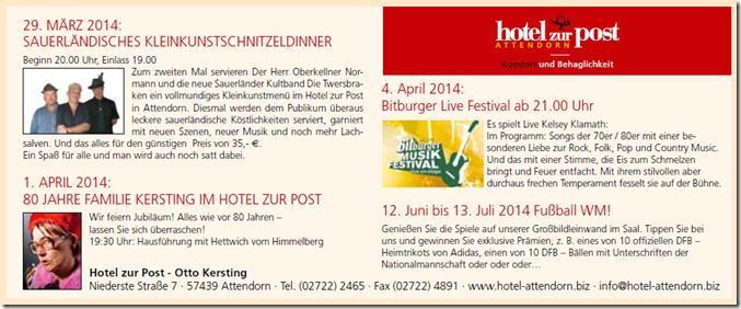programm-vorschau-hotel-zur-post