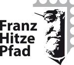 Fritz-Hitze-Pfad.jpg