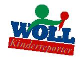 Kinderreporter