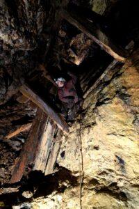 Bergbau Siegerland Mittelalter