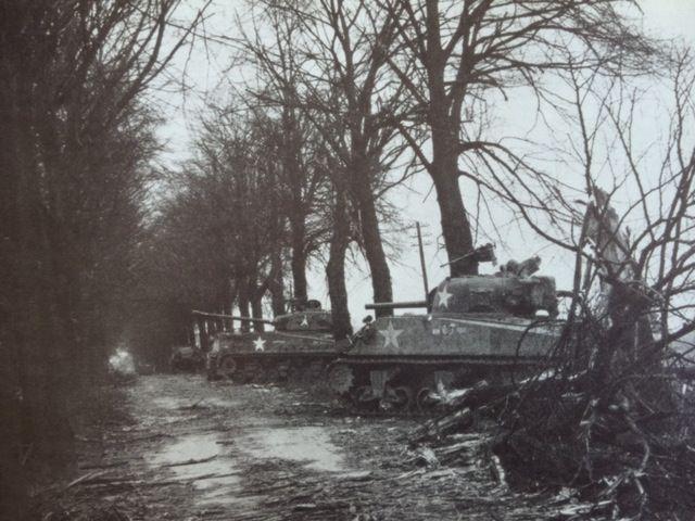 8.US Panzerdiv