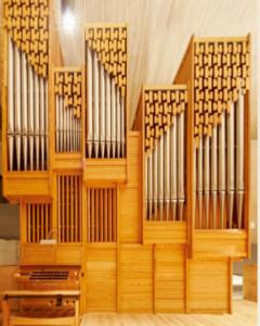 Heilig-Geist-Kirche-Olpe