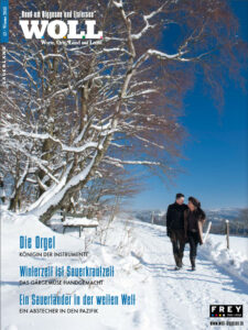 WOLL-BIGGESEE-12-WINTER-15