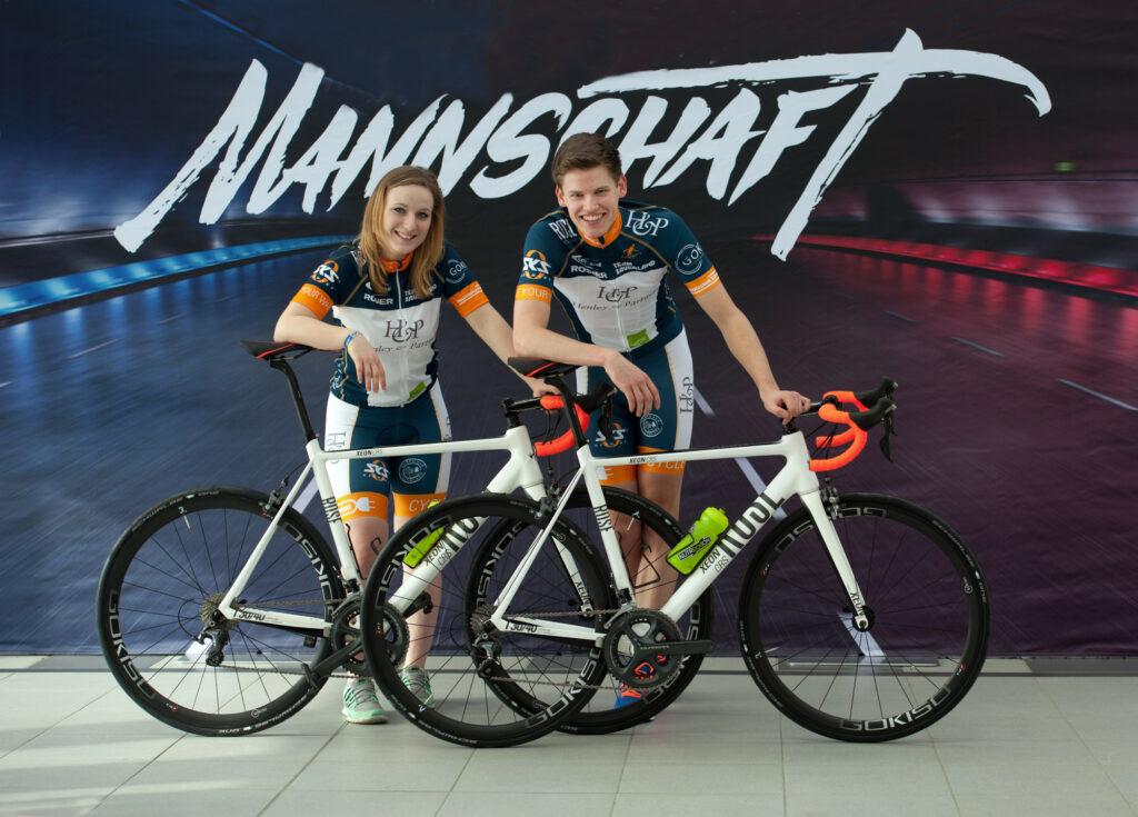 Rennradteam SKS Sauerland