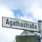 WOLL Sauerland Straßennamen