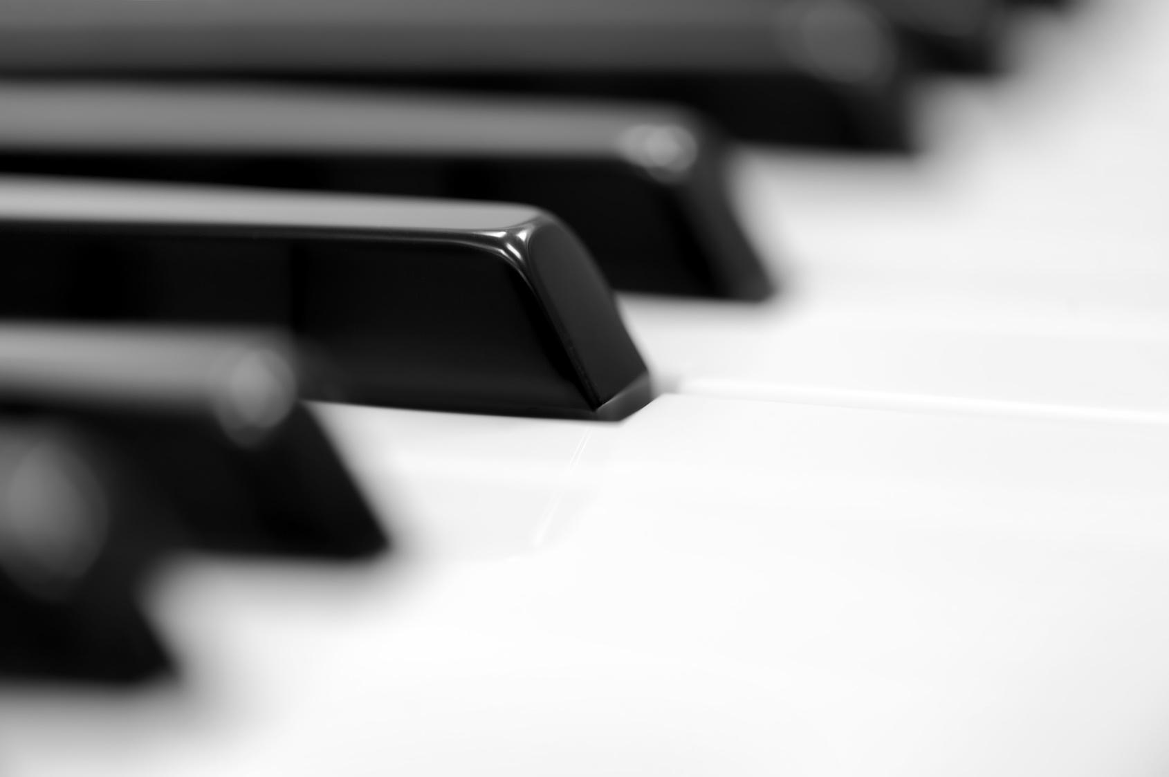 Klavierkonzert - Sauerland