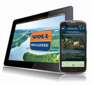 WOLL-Biggesee-APP