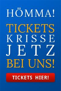 WOLL-Ticketshop Sauerland