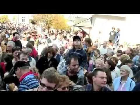 Ostern in Attendorn - Der Film