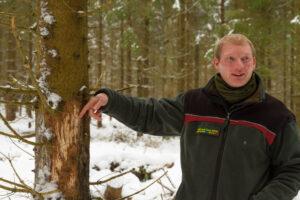 landesbetrieb-wald-holz-nrw-05 - Jahrespressegespräch des Forstamtes Oberes Sauerland