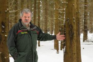 landesbetrieb-wald-holz-nrw-08 - Jahrespressegespräch des Forstamtes Oberes Sauerland