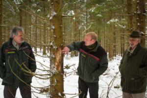 landesbetrieb-wald-holz-nrw-18 - Jahrespressegespräch des Forstamtes Oberes Sauerland