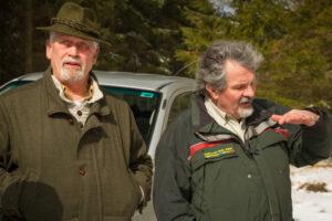 landesbetrieb-wald-holz-nrw-21 - Jahrespressegespräch des Forstamtes Oberes Sauerland