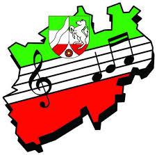 Landesmusikfest 2018 - volksmusikerbund nrw