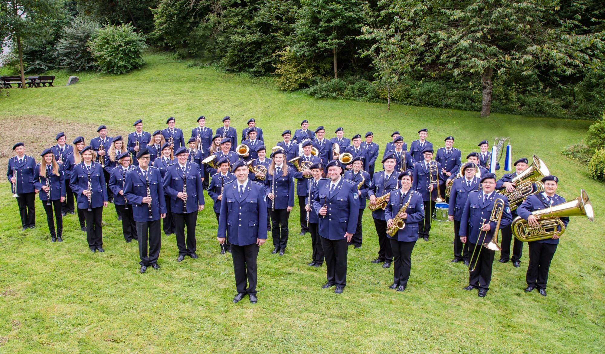 WOLL Sauerland Musik Lichtringhausen