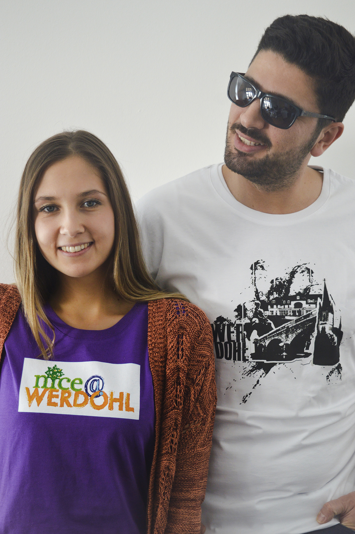 Werdohl Marketing