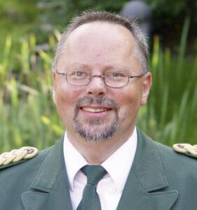 WOLL Sauerland Rainer Wolniczak