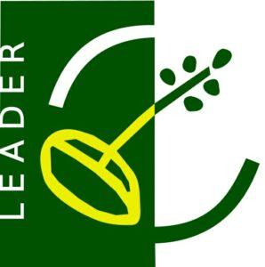 LEADER - Logo