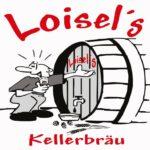 Loisels 24_2_2016