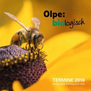 Olpe-biologisch-Programmheft_2016