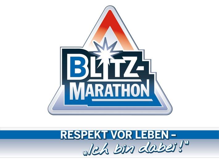 Blitzmarathon kreis Olpe