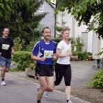 WOLL Sauerland Citylauf