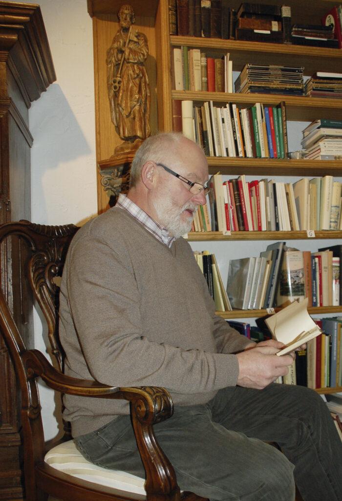 WOLL Sauerland Baumhoff