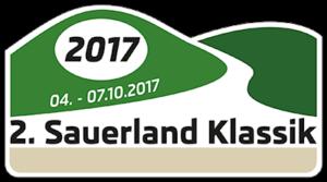 2. Sauerland Klassik 2017