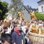 WOLL Sauerland Ostern Attendorn