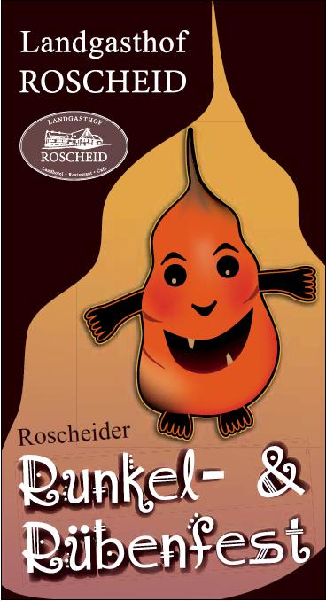 WOLL Sauerland Roscheid