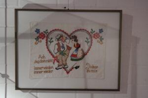 Ausstellung_Schlagerkissen_2