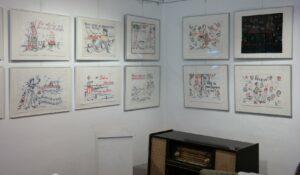 Ausstellung_Schlagerkissen_4