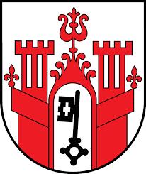 schmallenberg_wappen
