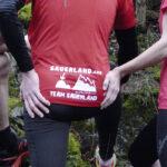 WOLL Sauerland Marathon