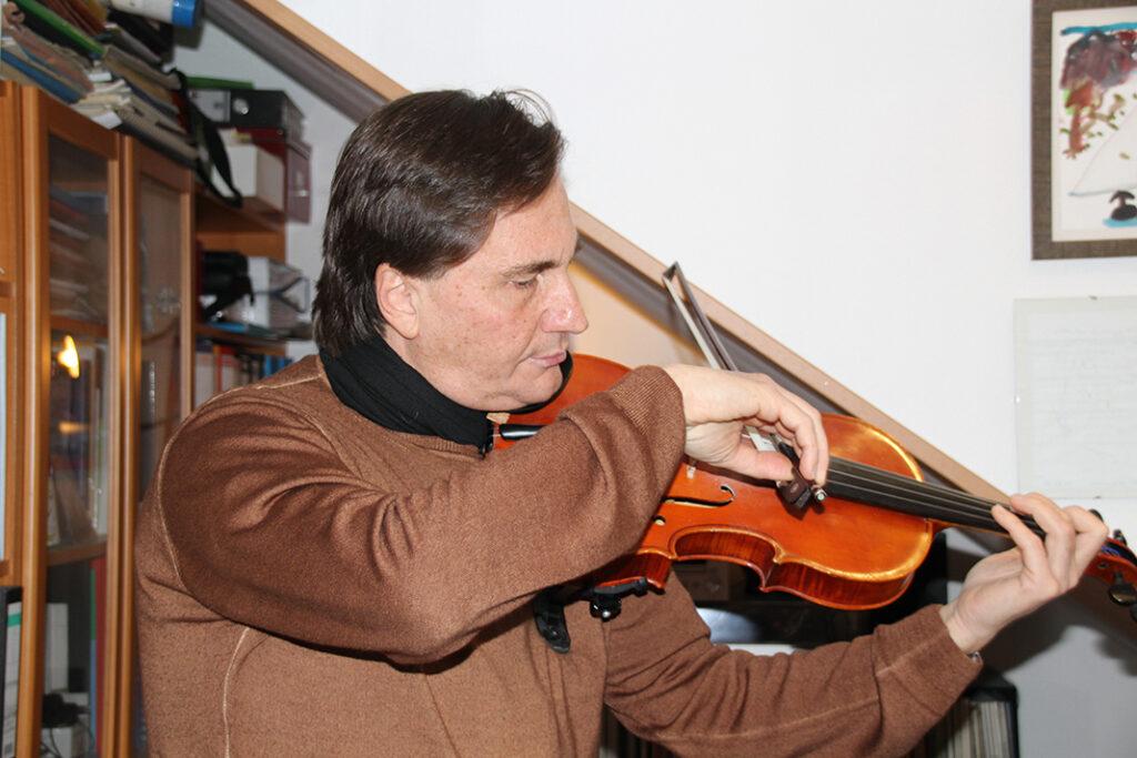 WOLL Sauerland Maurizio Quaremba