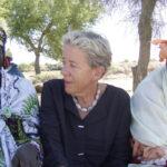 WOLL Sauerland Barbara Rocksloh-Papendieck