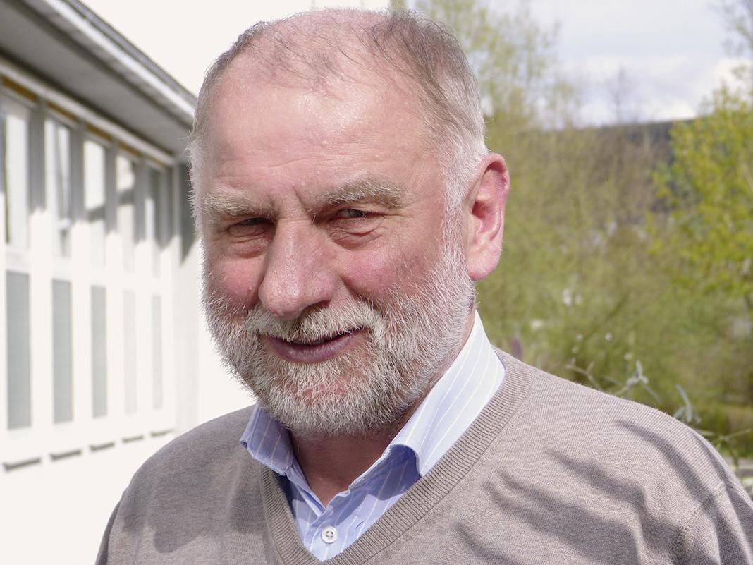 WOLL Sauerland Philipp Hammecke