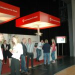 WOLL Sauerland Berufsmesse