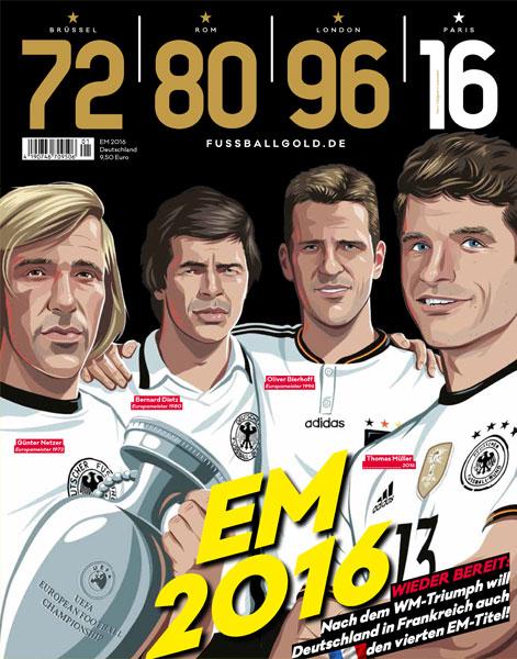 "em-magazin ""72-80-96-16"""