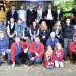 WOLL Sauerland Musiker