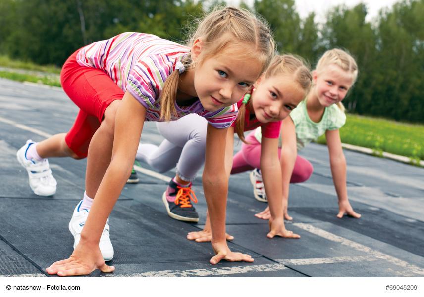 WOLL Sauerland Sportjugend