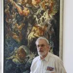 WOLL Sauerland Gerhard Schneider