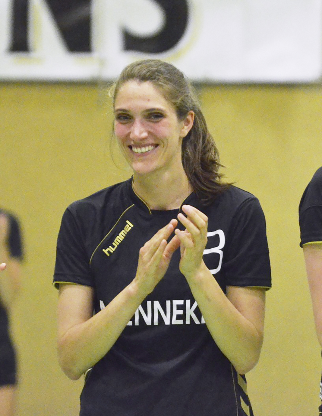 WOLL Sauerland Volleyball