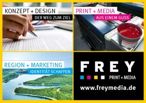 anzeige_freymedia_2015_a6_yellow_quer_v2-300x213.jpg