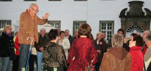 arnsberg_museumshof2