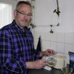 WOLL Sauerland Bier