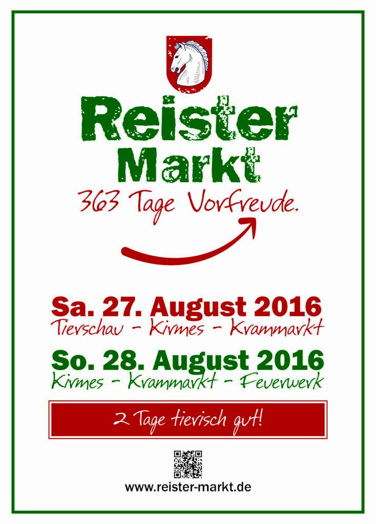 Flyer_Karte Reister Markt_01